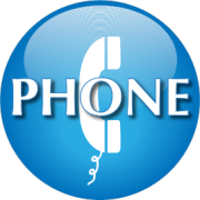 phonebutton_w