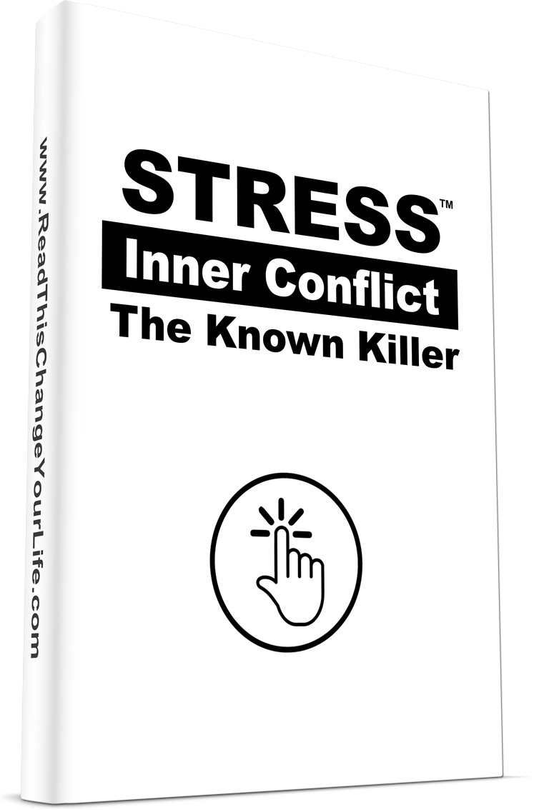 Stress The Known Killer